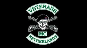 logo veterans mc