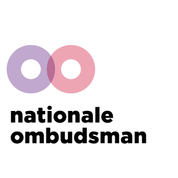 Logo Nationale ombudsman