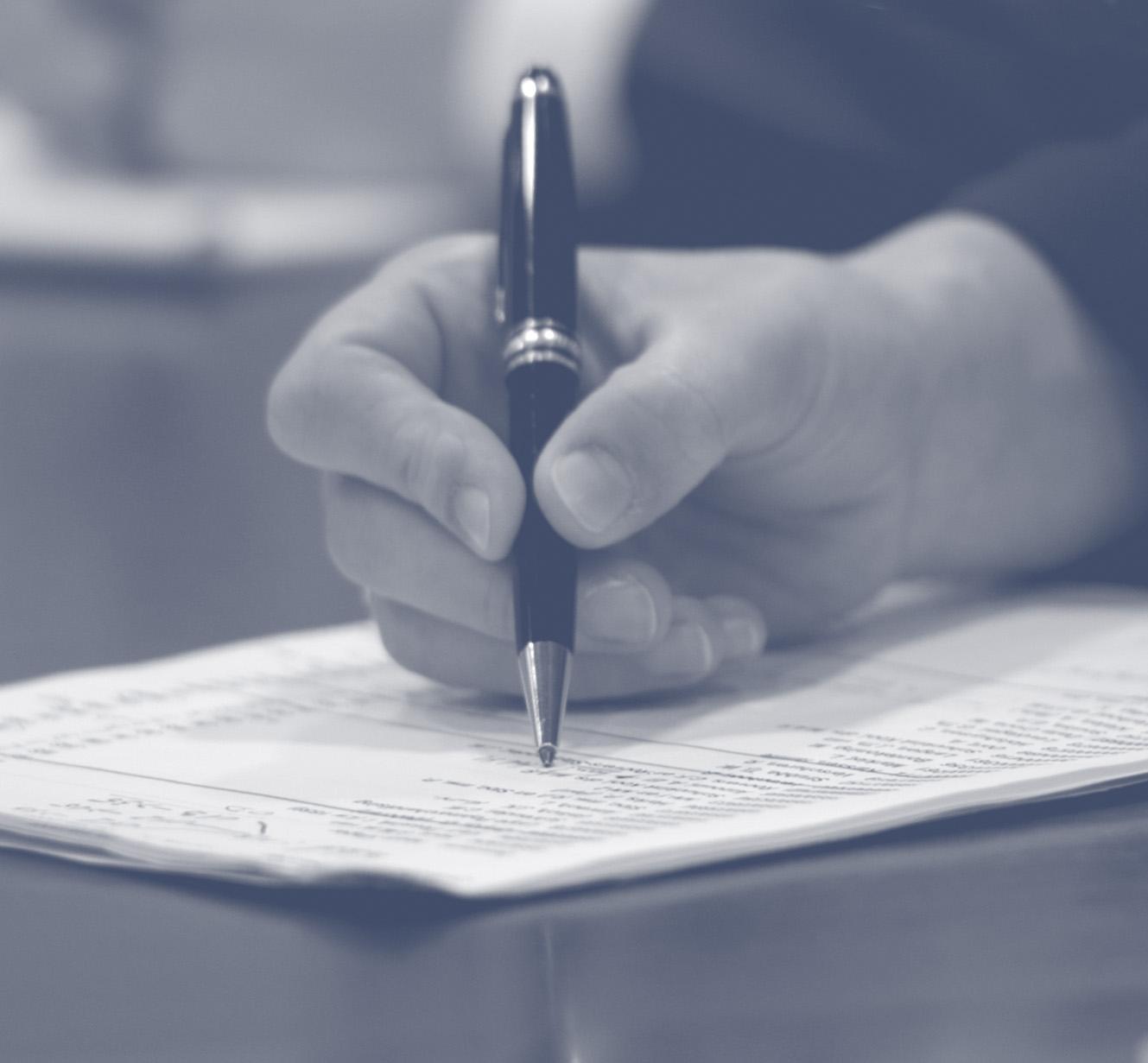 essaywedstrijd 2012