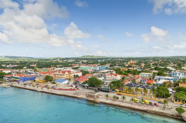 Photo of Bonaire